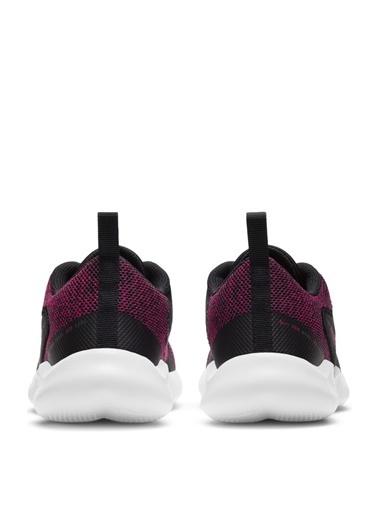 Nike Nike Siyah Koşu Ayakkabısı Siyah